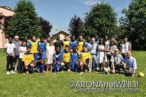 Partita_ComunitaSantEgidio_CorsoItalianoStranieri_20170610_EGS2017_17490_s