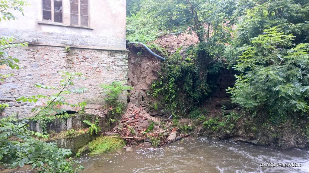 TorrenteVevera_CentraleIdroelettrica_1_20170628