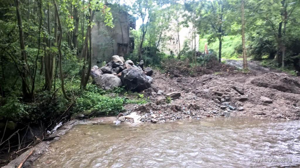 TorrenteVevera_CentraleIdroelettrica_2_20170628