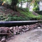 TorrenteVevera_CentraleIdroelettrica_3_20170628