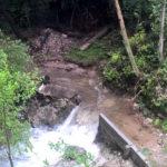 TorrenteVevera_CentraleIdroelettrica_5_20170628