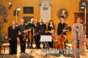Concerto_CillaperHaiti_EnsembleImaginaire_ValentinaColadonato_CristinaCorrieri_20170702_EGS2017_20519_s