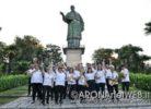 Concerto_SuonieColorialCollediSanCarlo_NuovaFilarmonicaAronese_20170714_EGS2017_21774_s