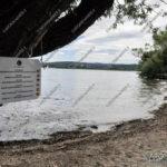 "EGS2017_20364 | ""The Beach Side S.r.l."" - Lido di Arona"