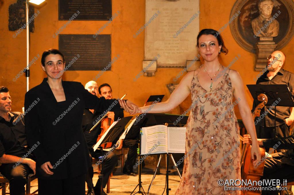 EGS2017_20494 | Cristina Corrieri e Valentina Coladonato