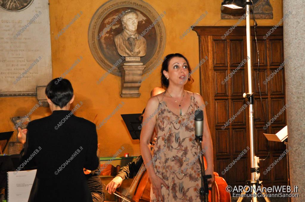 EGS2017_20506 | Valentina Coladonato - soprano
