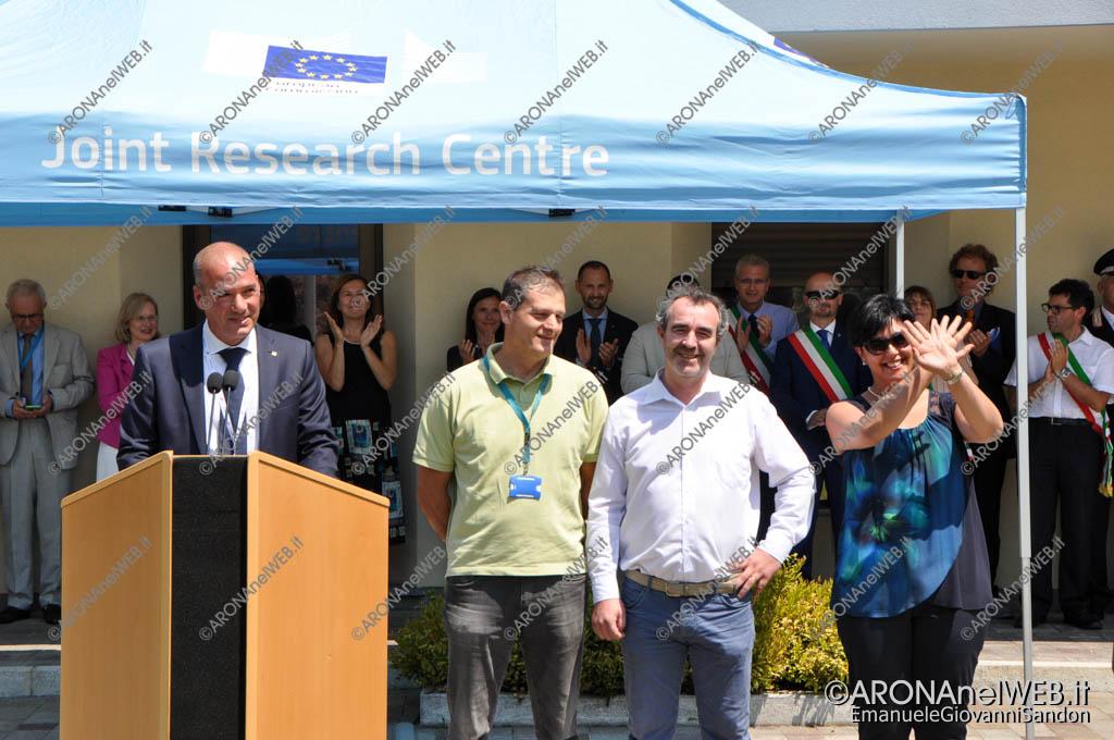 EGS2017_20568 | Iain Formosa con i volontari del Semestre Maltese