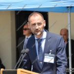 EGS2017_20668 | Urmas Eigla, Vice Capo Missione, Ambasciata d'Estonia a Roma