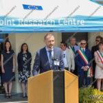 EGS2017_20671 | Urmas Eigla, Vice Capo Missione, Ambasciata d'Estonia a Roma