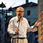 EGS2017_20833 | Vittorio Sgarbi ad Arona