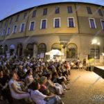 EGS2017_20991 | Vittorio Sgarbi in Piazza San Graziano ad Arona