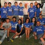 EGS2017_21367 | Gruppo Giovani Avis Arona - Avis in Rocck 2017