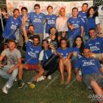 EGS2017_21381 | Gruppo Giovani Avis Arona