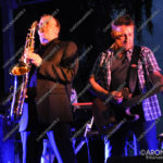 EGS2017_21550 | The T-street band