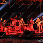 EGS2017_21601 | The T-street band