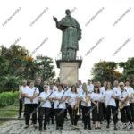 EGS2017_21758 | Nuova Filarmonica Aronese