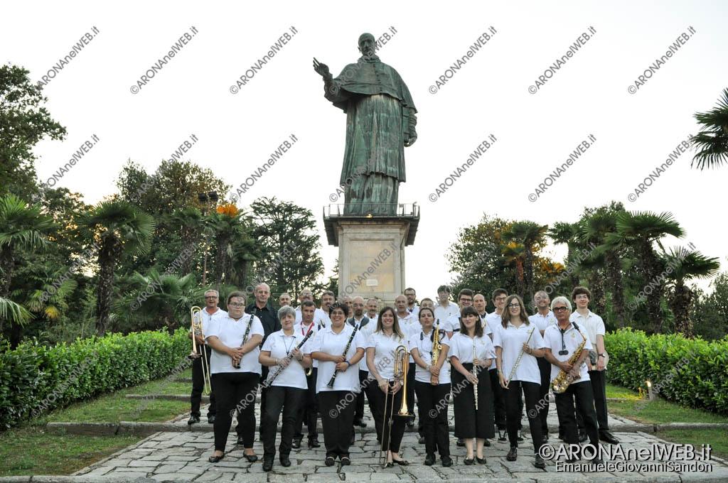 EGS2017_21758   Nuova Filarmonica Aronese