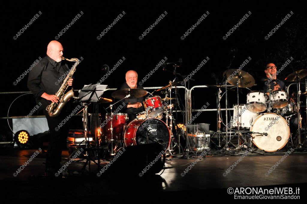 EGS2017_21891 | Doobie Drummers in concerto al Parco della Rocca di Arona