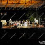EGS2017_21915 | Doobie Drummers in concerto al Parco della Rocca di Arona