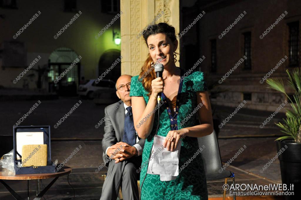 EGS2017_22324 | Dott.ssa Anna Bonavera – Centro Studi Pompa Rapellini