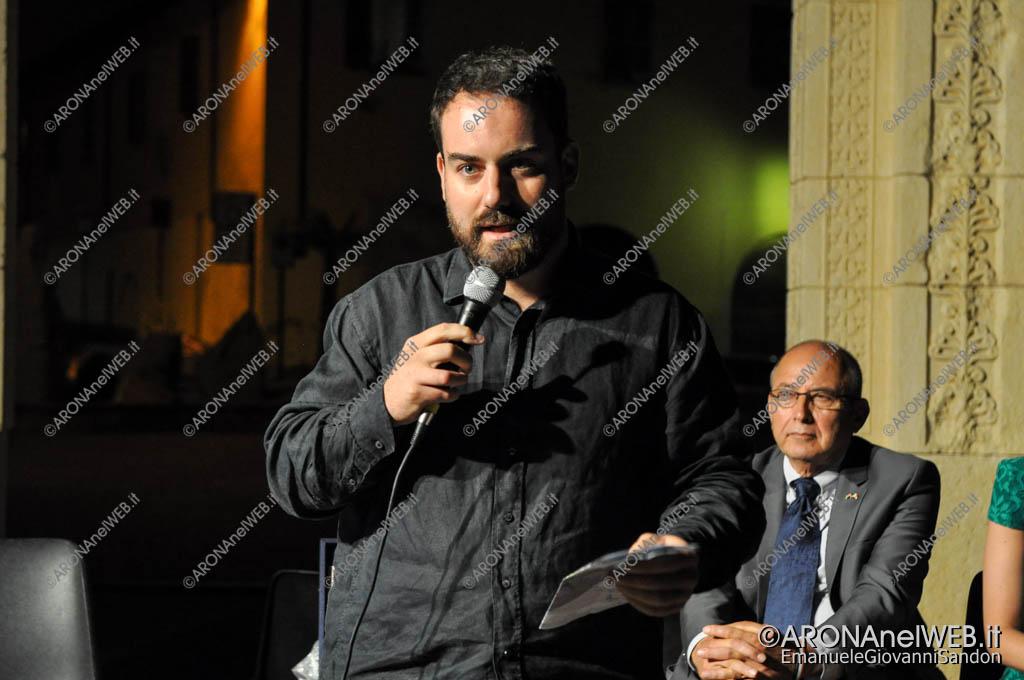 EGS2017_22352 | Alberto Palladino – Fotoreporter – Solidarité Identité onlus