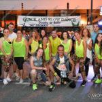 EGS2017_22803 | Scuola di Ballo Quick and Slow Dance