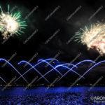 EGS2017_22909 | I fuochi piromusicali della Lunga Notte Aronese 2017
