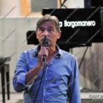 EGS2017_23101 | Mauro Ecchioni, presidente Pro Loco di Cureggio