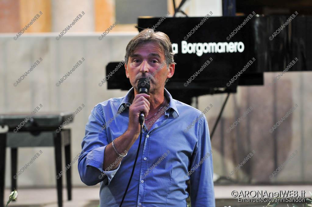 EGS2017_23101   Mauro Ecchioni, presidente Pro Loco di Cureggio