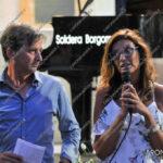 EGS2017_23110 | Linda Carnelli, sponsor Banca Mediolanum