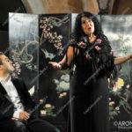 EGS2017_23141 | Giuseppina Colombi - soprano