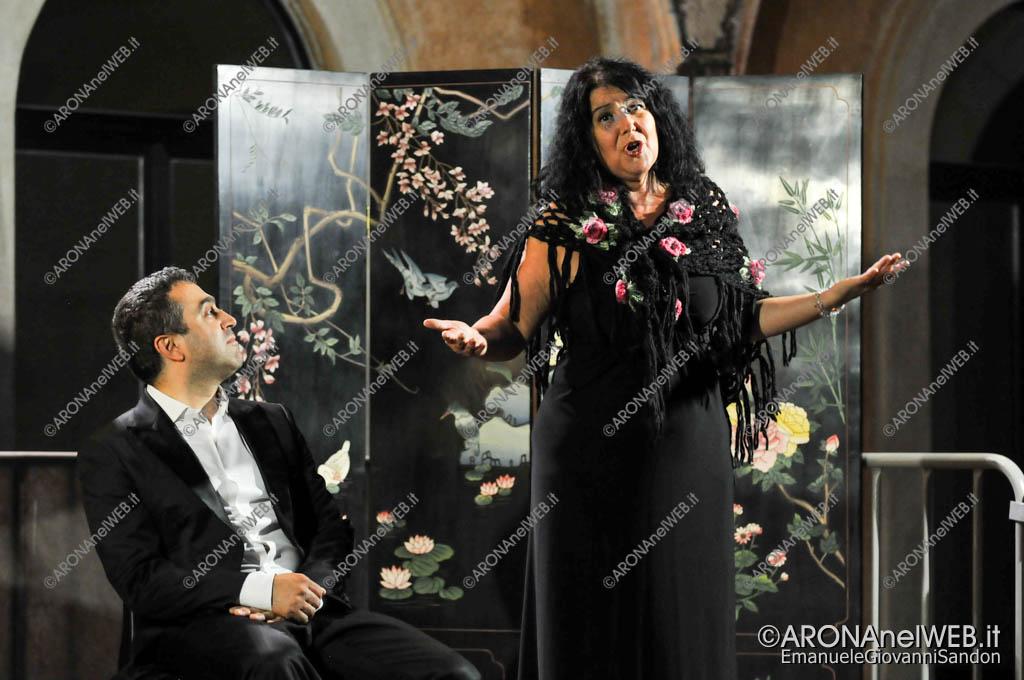 EGS2017_23141   Giuseppina Colombi - soprano