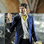 EGS2017_23161 | Lorenzo Sivelli - baritono