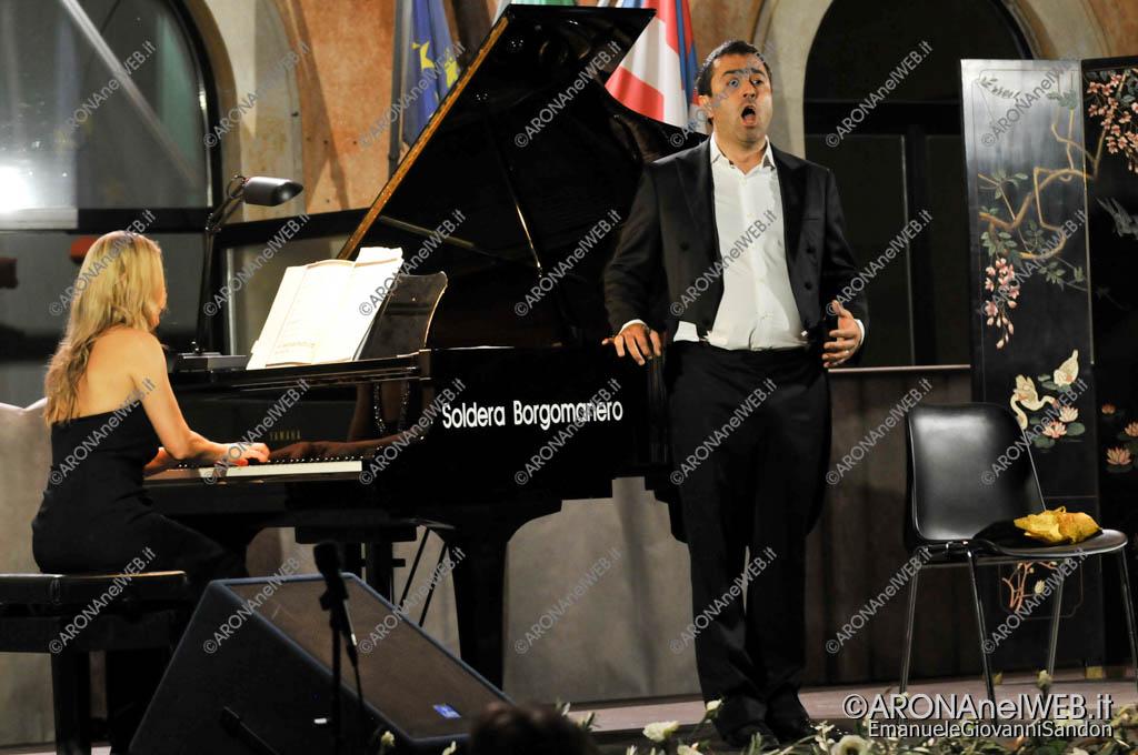 EGS2017_23186   Fabrizio Mercurio - tenore