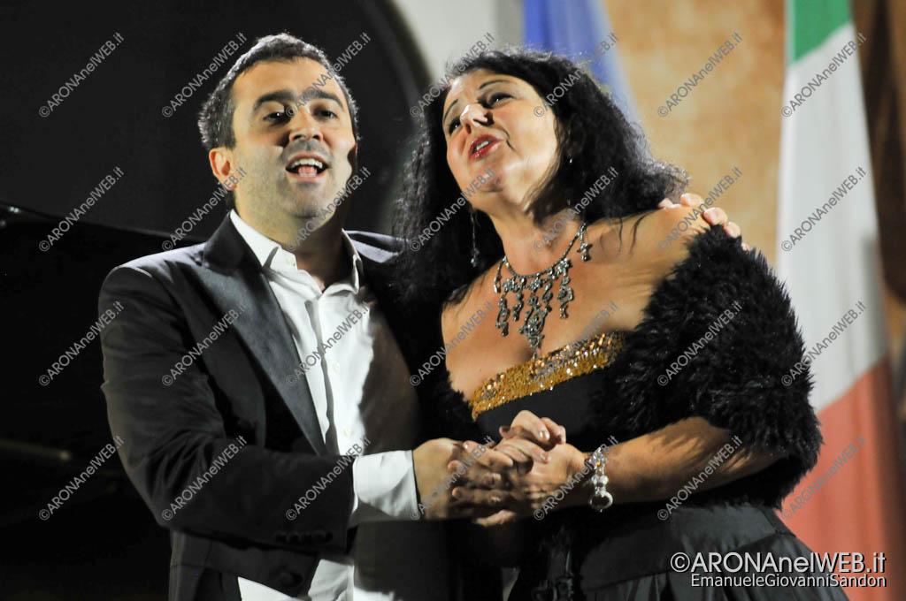 EGS2017_23198   Fabrizio Mercurio e Giuseppina Colombi