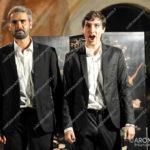 EGS2017_23221 | Agostino Subacchi e Lorenzo Sivelli