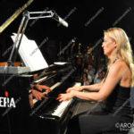 EGS2017_23309 | Damiana Natali - pianoforte