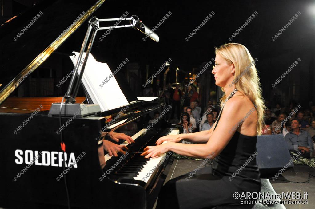 EGS2017_23309   Damiana Natali - pianoforte