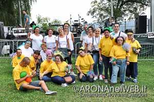 Festa_CentroDiurnoBrum_VogliadiParty_20170720_EGS2017_22240_s