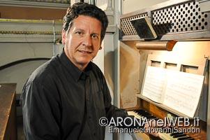 Concerto_ConcertidOrganosulTerritorio2017_DiegoCannizzaro_Nebbiuno_20170813_EGS2017_25414_s
