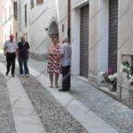 EGS2017_24903 | Dagnente - Via Manzoni