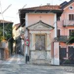 EGS2017_24915 | Dagnente - Via Manzoni