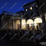 EGS2017_25000 | Casa Usellini - LagoMaggioreMusica 2017
