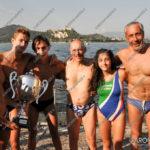 EGS2017_25200 | Cafè della Sera conquista il Trofeo dei Bar di Pallanuoto 2017