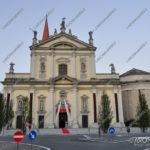 EGS2017_25282 | Chiesa parrocchiale Beata Vergine Assunta di Fontaneto d'Agogna
