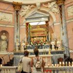 EGS2017_25288 | Scurolo di sant'Alessandro - Fontaneto d'Agogna