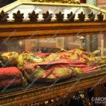 EGS2017_25343 | Urna di sant'Alessandro - Fontaneto d'Agogna (NO)