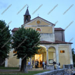 EGS2017_25527 | Montrigiasco, Chiesa Parrocchiale