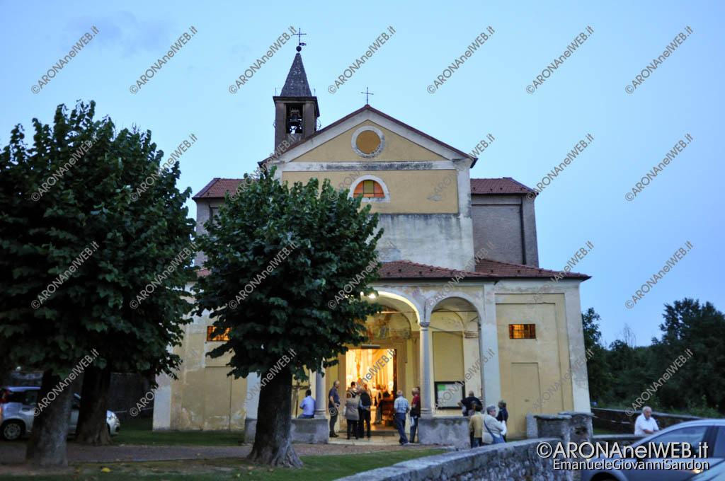 EGS2017_25527   Montrigiasco, Chiesa Parrocchiale