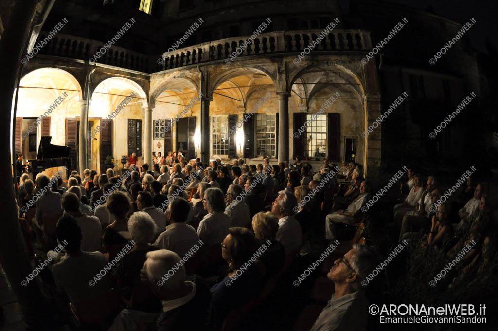 EGS2017_25670   LagoMaggioreMusica2017 - Casa Usellini